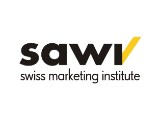 Swiss Marketing Institute