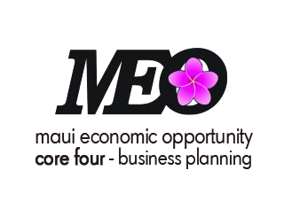 Maui Business Planning Course